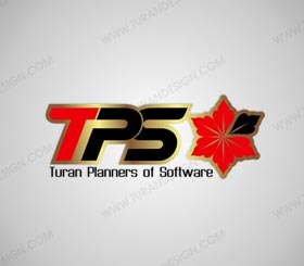 Turan Planners of Software (TPS)