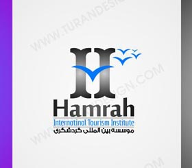 Hamrah Tourism Institute