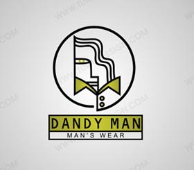 DANDY MAN