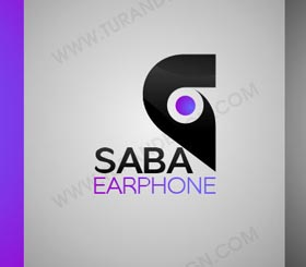 SABA EARPHONE