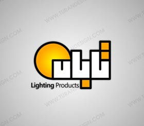 Taban Lighting Products